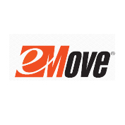 Grizzly Storage Kalispell member of self eMove